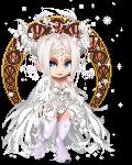 Mekkyo-Chan's avatar