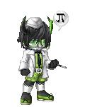 Plan-Galere's avatar