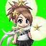 ` h A R A J U k U's avatar