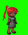 above134889's avatar