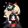 Tortey's avatar