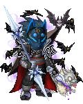 wolfram soto's avatar