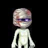 Fawts's avatar