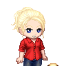 DUTCH1E's avatar
