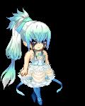 Moonshine Tailgate 's avatar
