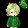 Double-Trouble JnJ's avatar