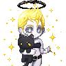 Vampire Pestilence's avatar