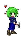 Ms Lemming's avatar