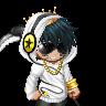 RonaldoSkull's avatar