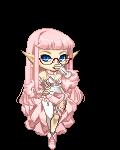 Nymins's avatar