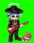 malone001's avatar