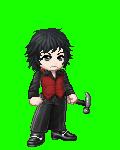 Zombie-Samurai's avatar