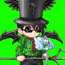 Thy_Warith's avatar