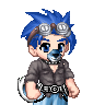 Ginga Densetsu Weed's avatar
