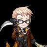 Doctor Juice Box's avatar