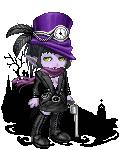 Amelith's avatar