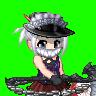 [[[Yori]]]'s avatar