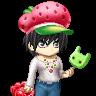 Eru Ryuzaki Roraito's avatar