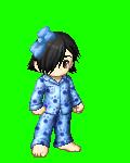 x.X.Akuma.X.x's avatar
