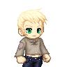 Noah South's avatar