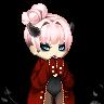 Vibid's avatar