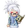 igotsmuffins's avatar