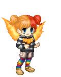 wendyQ's avatar