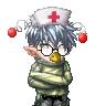 Ittan's avatar