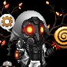 5DMxyzptlk's avatar
