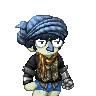 Capt. Booty Shorts's avatar
