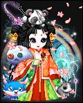 Misha Yamada's avatar
