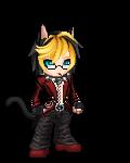 InuMochi's avatar