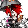 Aurora-ve-aish's avatar