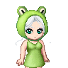 Leizas's avatar