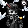 Emptyshadow's avatar