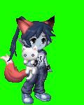 Shada Dukal's avatar