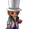 Admiral_Tanner's avatar