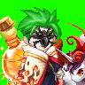 Golden_Lynx's avatar