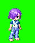 mace_lightning's avatar