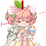 SainKookie's avatar