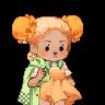 AbstainSane's avatar