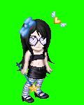 TH3xSC3N3xGURL's avatar