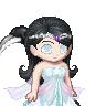 mystique09's avatar