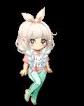 Panzarella's avatar
