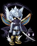 Goddess_of_lint