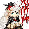 Selaene Bliss Krew's avatar