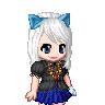 julann1's avatar