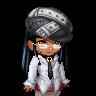 Kyuuki No Yuumei's avatar