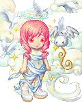 x CAMMiiE T0E x's avatar