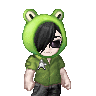youngfolk's avatar